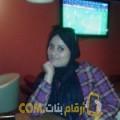 أنا حفصة من البحرين 28 سنة عازب(ة) و أبحث عن رجال ل التعارف