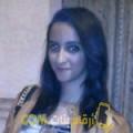 أنا نيسرين من الكويت 23 سنة عازب(ة) و أبحث عن رجال ل الصداقة