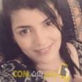 أنا غزال من الجزائر 24 سنة عازب(ة) و أبحث عن رجال ل المتعة
