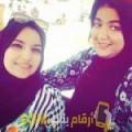أنا سلام من مصر 25 سنة عازب(ة) و أبحث عن رجال ل التعارف