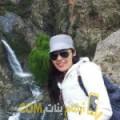 أنا نصيرة من سوريا 29 سنة عازب(ة) و أبحث عن رجال ل الزواج