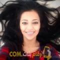 أنا وئام من مصر 27 سنة عازب(ة) و أبحث عن رجال ل الحب