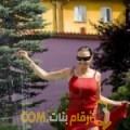 أنا سهام من الجزائر 45 سنة مطلق(ة) و أبحث عن رجال ل الزواج