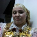 أنا سناء من ليبيا 33 سنة مطلق(ة) و أبحث عن رجال ل الحب