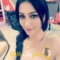 أنا دينة من البحرين 28 سنة عازب(ة) و أبحث عن رجال ل الزواج