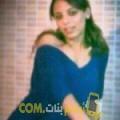 أنا جميلة من الإمارات 29 سنة عازب(ة) و أبحث عن رجال ل الحب
