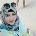 أنا دينة من البحرين 25 سنة عازب(ة) و أبحث عن رجال ل التعارف
