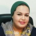 أنا سلمى من مصر 29 سنة عازب(ة) و أبحث عن رجال ل الصداقة