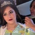 أنا محبوبة من مصر 25 سنة عازب(ة) و أبحث عن رجال ل الحب