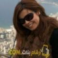 أنا مجدولين من الأردن 45 سنة مطلق(ة) و أبحث عن رجال ل المتعة