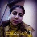 أنا رحاب من المغرب 19 سنة عازب(ة) و أبحث عن رجال ل الزواج