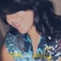 أنا نادية من عمان 23 سنة عازب(ة) و أبحث عن رجال ل التعارف