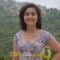 أنا هدى من الأردن 22 سنة عازب(ة) و أبحث عن رجال ل الصداقة