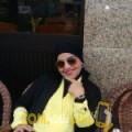 أنا سميرة من اليمن 39 سنة مطلق(ة) و أبحث عن رجال ل الزواج
