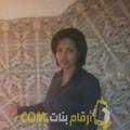 أنا مونية من البحرين 27 سنة عازب(ة) و أبحث عن رجال ل الزواج