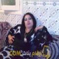 أنا مروى من مصر 45 سنة مطلق(ة) و أبحث عن رجال ل الدردشة