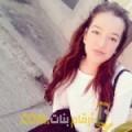 أنا سيلة من قطر 21 سنة عازب(ة) و أبحث عن رجال ل الحب