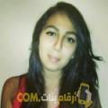 أنا سالي من مصر 27 سنة عازب(ة) و أبحث عن رجال ل الحب