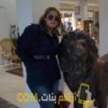 أنا مجدولين من لبنان 33 سنة مطلق(ة) و أبحث عن رجال ل الزواج
