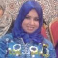 أنا منى من الكويت 31 سنة مطلق(ة) و أبحث عن رجال ل التعارف