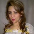 أنا شيرين من الأردن 23 سنة عازب(ة) و أبحث عن رجال ل الدردشة