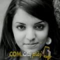 أنا حالة من قطر 30 سنة عازب(ة) و أبحث عن رجال ل الدردشة