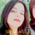 أنا سميحة من ليبيا 24 سنة عازب(ة) و أبحث عن رجال ل التعارف