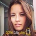 أنا خديجة من الكويت 23 سنة عازب(ة) و أبحث عن رجال ل المتعة