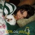أنا حنان من الكويت 30 سنة عازب(ة) و أبحث عن رجال ل الصداقة