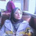 أنا زكية من الأردن 31 سنة مطلق(ة) و أبحث عن رجال ل الدردشة