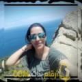 أنا حفصة من اليمن 25 سنة عازب(ة) و أبحث عن رجال ل الدردشة