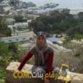 أنا وفية من تونس 29 سنة عازب(ة) و أبحث عن رجال ل الحب
