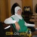 أنا عائشة من الجزائر 39 سنة مطلق(ة) و أبحث عن رجال ل المتعة