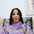 أنا نجمة من البحرين 37 سنة مطلق(ة) و أبحث عن رجال ل الدردشة