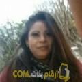 أنا هدى من البحرين 37 سنة مطلق(ة) و أبحث عن رجال ل التعارف