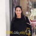 أنا مني من فلسطين 37 سنة مطلق(ة) و أبحث عن رجال ل الحب