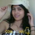 أنا سيرين من عمان 24 سنة عازب(ة) و أبحث عن رجال ل الدردشة