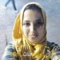 أنا إسلام من فلسطين 30 سنة عازب(ة) و أبحث عن رجال ل الزواج