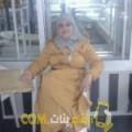 أنا حفيضة من تونس 39 سنة مطلق(ة) و أبحث عن رجال ل الحب
