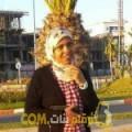 أنا سميرة من عمان 32 سنة مطلق(ة) و أبحث عن رجال ل الدردشة