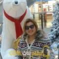 أنا دنيا من الإمارات 30 سنة عازب(ة) و أبحث عن رجال ل الصداقة
