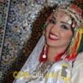 أنا هنودة من اليمن 29 سنة عازب(ة) و أبحث عن رجال ل المتعة