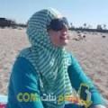 أنا منار من العراق 48 سنة مطلق(ة) و أبحث عن رجال ل الزواج