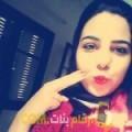 أنا وسيمة من سوريا 22 سنة عازب(ة) و أبحث عن رجال ل الحب
