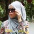 أنا فاطمة الزهراء من تونس 28 سنة عازب(ة) و أبحث عن رجال ل الزواج