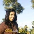 أنا أسماء من المغرب 23 سنة عازب(ة) و أبحث عن رجال ل الحب