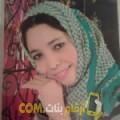 أنا ياسمينة من البحرين 36 سنة مطلق(ة) و أبحث عن رجال ل المتعة