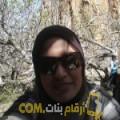 أنا حنان من فلسطين 39 سنة مطلق(ة) و أبحث عن رجال ل الحب