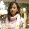 أنا محبوبة من البحرين 28 سنة عازب(ة) و أبحث عن رجال ل الصداقة