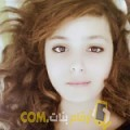 أنا راوية من الجزائر 19 سنة عازب(ة) و أبحث عن رجال ل التعارف